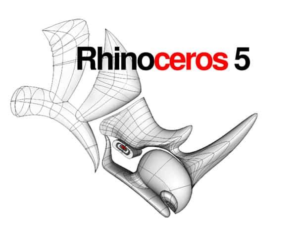 rhinoceros 5