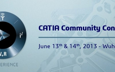 catia community conference
