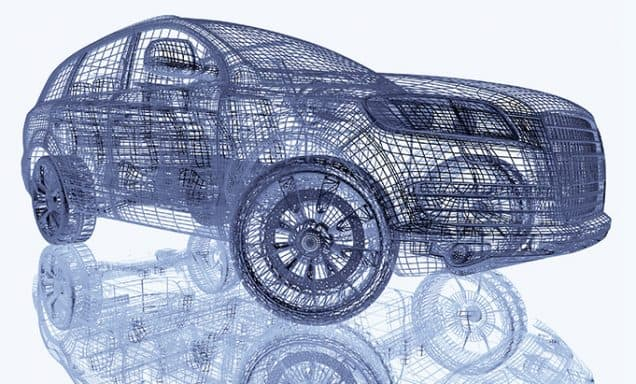 car_3D