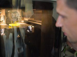 La modellazione di prototipi nel campo dell'ingegneria 3D