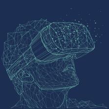 La Realtà Virtuale presente anche al Festival di Venezia