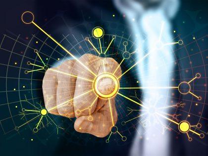3DEXPERIENCE, Una piattaforma piena di innovazione