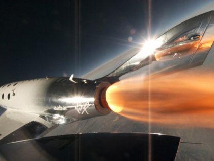 Qual'è il potenziale del turismo spaziale?